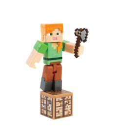 mini-figura-e-acessorios-minecraft-alex-mattel_Frente