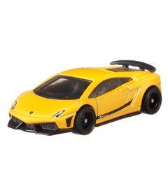 veiculo-hot-wheels-1-64-fast---furious-premium-lamborghini-gallardo-mattel_Frente