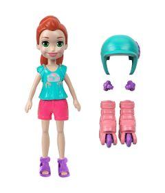 mini-boneca-com-acessorios-polly-pocket---lila-com-patins-mattel-GCY39-FTP67_Frente