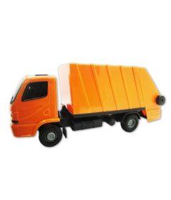 caminhao-coletor-roda-livre-urban-coletor---laranja-roma-jensen-1410_Frente