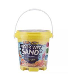 areia-de-modelar-com-acessorios-wet-sand-areia-magica---amarela-fun-8426-0_Frente