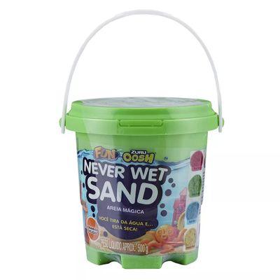 areia-de-modelar-com-acessorios-wet-sand-areia-magica---verde-fun-8426-0_Frente