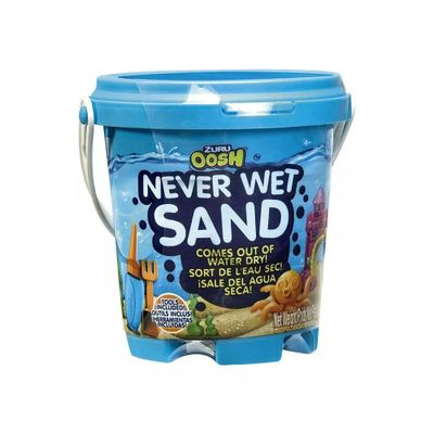 areia-de-modelar-com-acessorios-wet-sand-areia-magica---azul-fun-8426-0_Frente