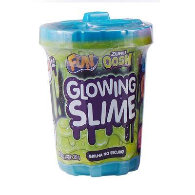 pote-de-slime-380-gr-glowing-slime-azul-fun-8425-9_Frente