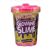 pote-de-slime-380-gr-glowing-slime-rosa-fun-8425-9_Frente