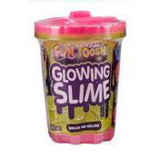 pote-de-slime-380-gr-glowing-slime-rosa-fun-8425-9_Frente