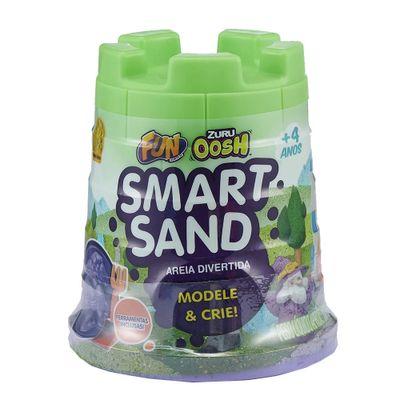 areia-de-modelar-smart-sand-pote-500-gr-verde-fun-8425-8_Frente