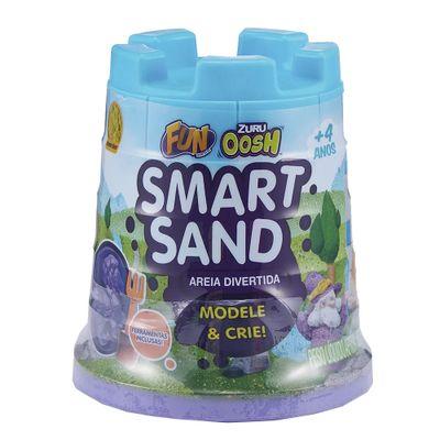 areia-de-modelar-smart-sand-pote-500-gr-azul-fun-8425-8_Frente