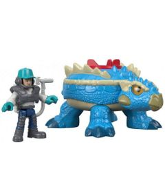 figura-basica-imaginext-jurassic-world-2-anquilossauro-fisher-price-FMX88-FXT30_Frente