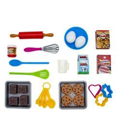 conjunto-de-confeitaria-ta-na-mesa-26-pecas-faca-bolinhos-toyng-36904_detalhe10