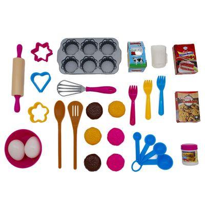 conjunto-de-confeitaria-ta-na-mesa-26-pecas-assando-bolinhos-toyng-36904_detalhe6