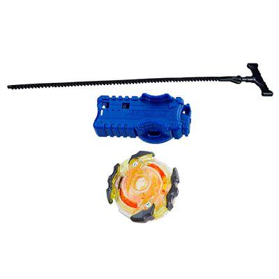 Lancador-e-Piao-com-Luz--Beyblade-Burst---Rip-Fire-Roktavor-R2_frente