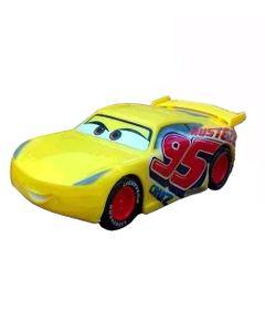 Carrinho-Basico---13-Cm---Disney---Pixar---Cars-3---Cruz-Ramirez---Toyng_Frente