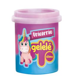 pote-de-slime-152-gr-gelele-unicornio-3-cores-roxo-azul-e-pink-3462_frente