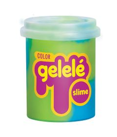 pote-de-slime-152-gr-gelele-color-slaime-azul-e-verde3210_frente