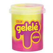 pote-de-slime-152-gr-gelele-color-slaime-amarelo-e-rosa3210_frente