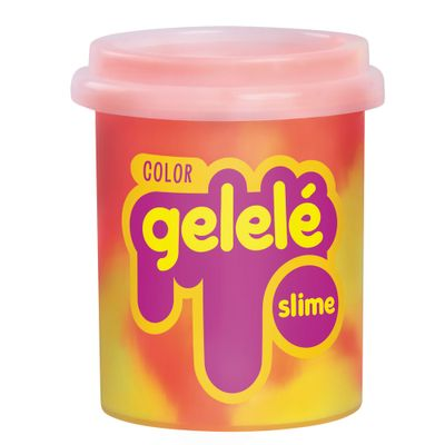 pote-de-slime-152-gr-gelele-color-slaime-amarelo-e-laranja3210_frente