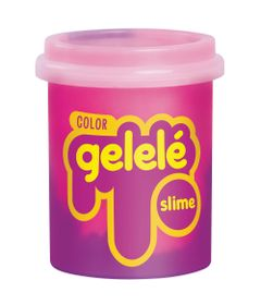pote-de-slime-152-gr-gelele-color-slaime-rosa-e-roxo3210_frente