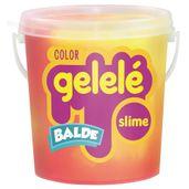 balde-de-slime-457-gr-gelele-color-slaime-amarelo-e-laranja3354_frente