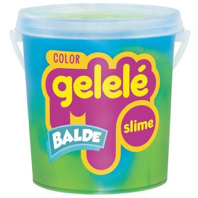 balde-de-slime-457-gr-gelele-color-slaime-verde-e-azul3354_frente