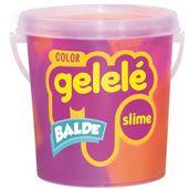 balde-de-slime-457-gr-gelele-color-slaime-laranja-e-roxo3354_frente