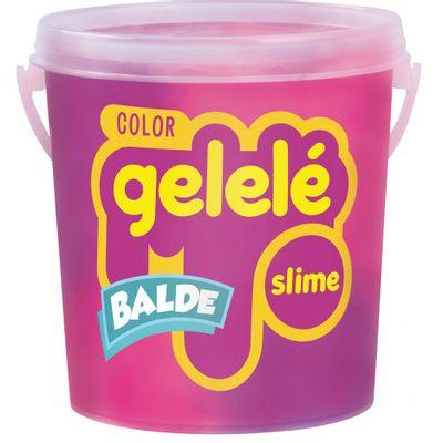 balde-de-slime-457-gr-gelele-color-slaime-rosa-e-roxo3354_frente