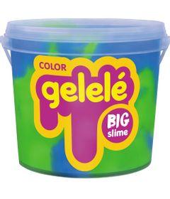 balde-de-slime-15-kg-gelele-color-big-slaime--verde-e-azul3477_frente