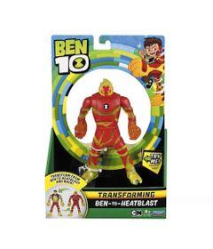 mini-figuras-transformaveis-10-cm-ben-10--ben-em-chama1794_frente