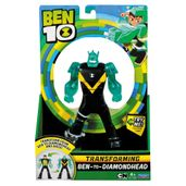 mini-figuras-transformaveis-10-cm-ben-10--ben-em-diamante1794_frente