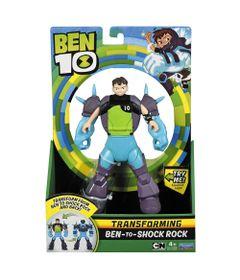 mini-figuras-transformaveis-10-cm-ben-10--ben-em-choque-rochoso1794_frente