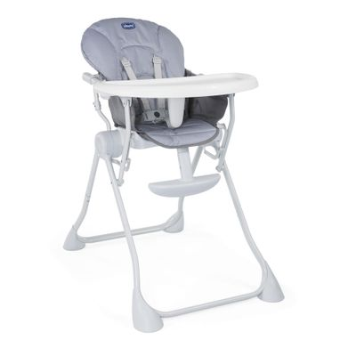 Oferta Cadeira de Alimentação - Pocket Meal - Nature - Chicco por R$ 799