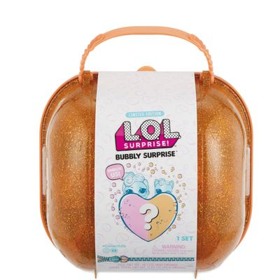 maleta-com-mini-bonecas-lol-surprise-bubbly-surprise-laranja8922_frente