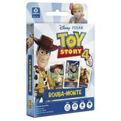 jogo-de-cartas-disney-toy-story-4-rouba-monte-copag-99402_frente