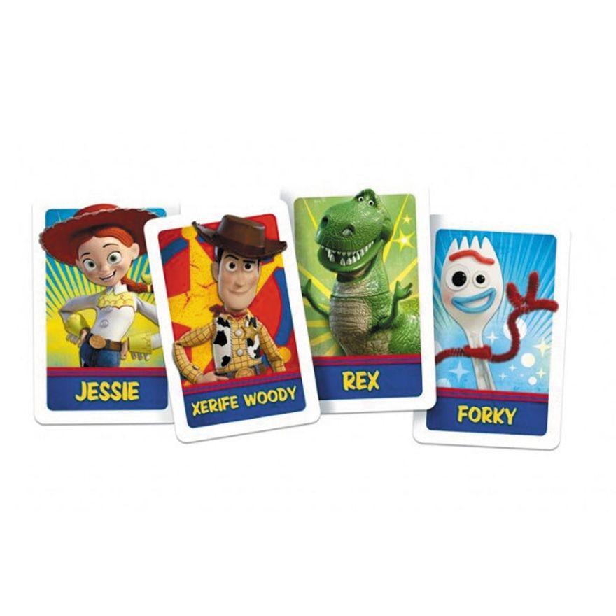 jogo-de-cartas-disney-toy-story-4-rouba-monte-copag-99402_detalhe1