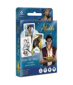 conjunto-de-jogos-disney-aladdin-jogo-do-mico-e-cartas-para-colorir-copag-99440_frente