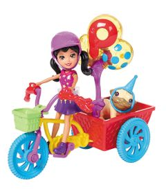 boneca-polly-pocket-polly-aventura-de-bicicleta-com-pet-mattel-GFR03_frente