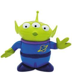 boneco-de-vinil-15-cm-disney-toy-story-4-alien-toyng-38345_frente