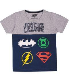camiseta-manca-curta-meia-malha-dc-comics-liga-da-justica-100--algodao-mescla-trenzinho-4-RIO013_frente