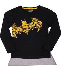 camiseta-manca-curta-meia-malha-estampa-gel-dc-comics-batman-100--algodao-preto-trenzinho-4-RIO017_frente