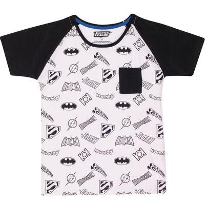 camiseta-manca-curta-meia-malha-icones-dc-comics-liga-da-justica-100--algodao-branco-trenzinho-4-RIO016_frente