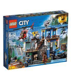 lego-city-quartel-policial-da-montanha-60174-60174_frente