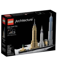 lego-architecture-new-york-city-21028-21028_frente