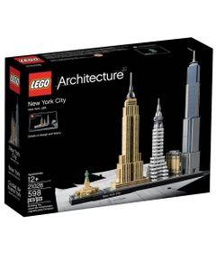 lego-architecture-new-york-city-21028-21028_frente