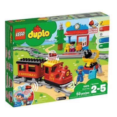 lego-duplo-trem-a-vapor-10874-10874_frente
