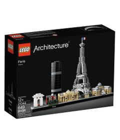 lego-architecture-paris-21044-21044_frente