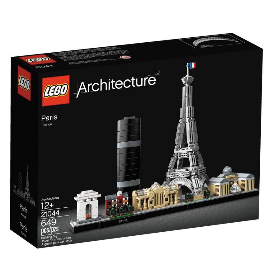 lego-architecture-paris-21044-21044_frente
