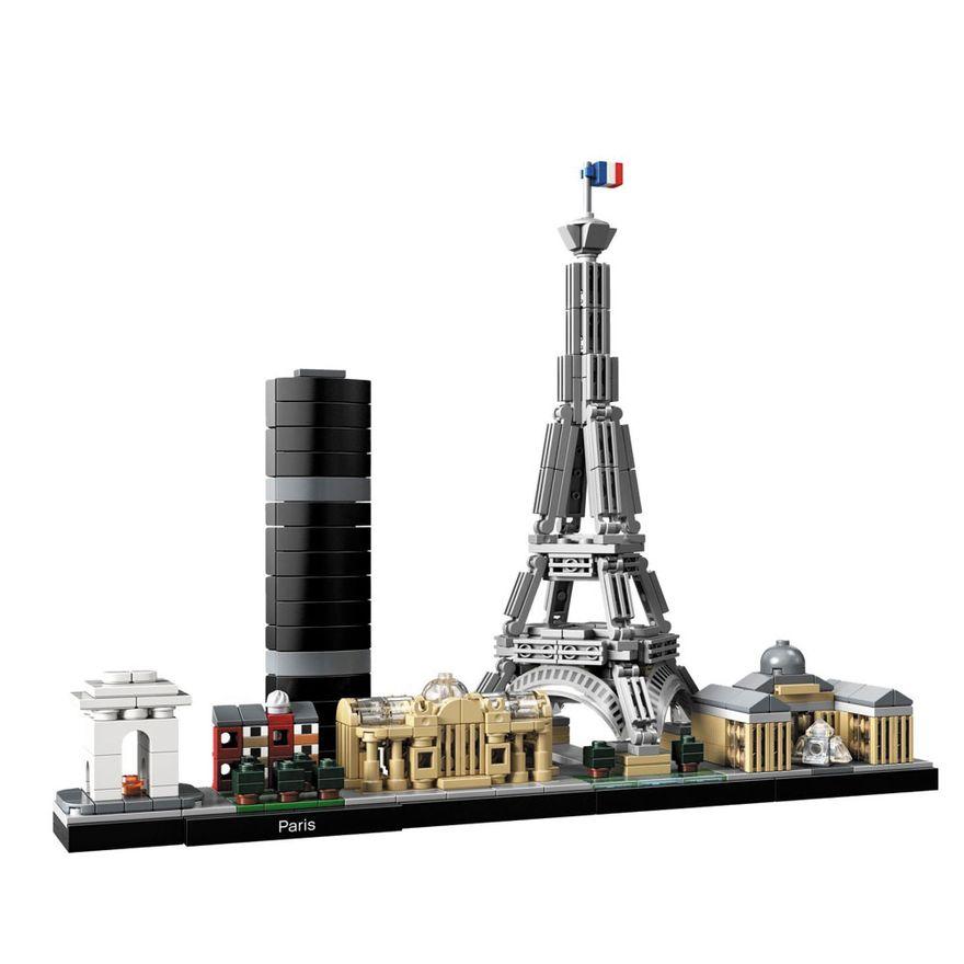 lego-architecture-paris-21044-21044_detalhe1