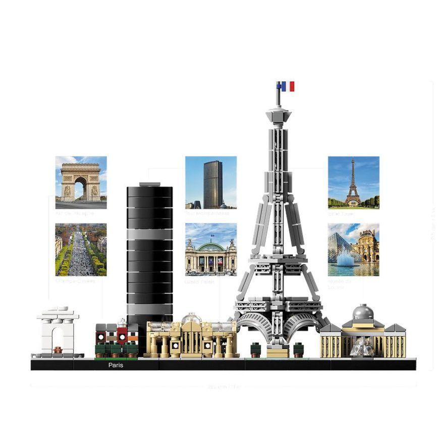 lego-architecture-paris-21044-21044_detalhe2