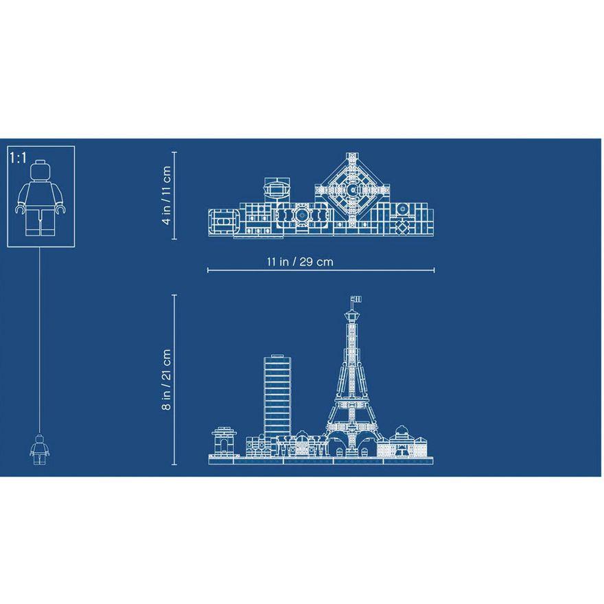 lego-architecture-paris-21044-21044_detalhe3