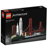 lego-architecture-san-francisco-21043-21043_frente